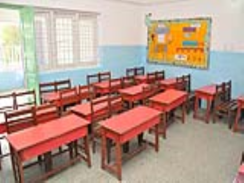 patriots islamic school karachi