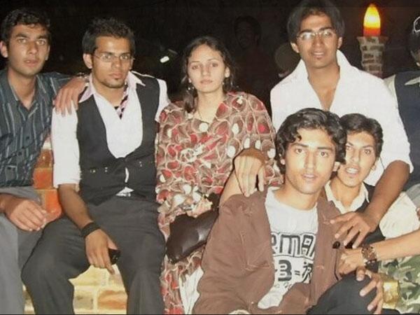 f337d5ed5b8 College of Accountancy   Professional Studies Lahore