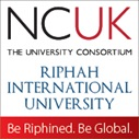 NCUK Riphah