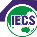INTERNATIONAL EDUCATION CONSULTANCY SERVICES