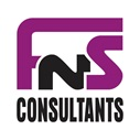 Future & Success Consultants Pvt Ltd