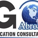 Arsa Advisers Pvt Ltd.