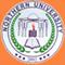 Northern University Nowshera Cantt