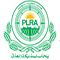 Punjab Land Record Authority