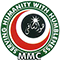 Madinah Medical Center