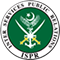 Inter Services Public Relations (ISPR)