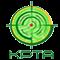KP Testing Agency (KPTA)