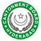 Cantonment Board Hyderabad