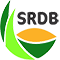Sugarcane Research and Development Board