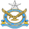 Pakistan Air Force PAF