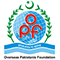 Overseas Pakistanis Foundation