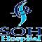Shahab Orthopaedic Hospital Peshawar