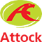 Attock Petroleum Limited