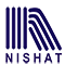 Nishat Power Limited
