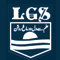 Lahore Grammar School