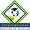 International Standard School