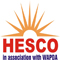 Hyderabad Electric Supply Company (HESCO)