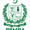 Pakistan Electronic Media Regulatory Authority PEMRA