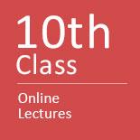img class